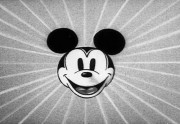 Disney recycle ses classiques en 2014