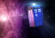 Lien permanent vers Doctor Who saison 8 : une première bande-annonce !