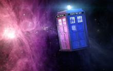 Doctor Who saison 8 : une première bande-annonce !