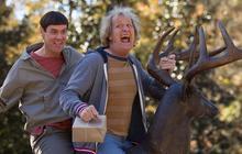 Dumb et Dumber De : enfin le trailer !