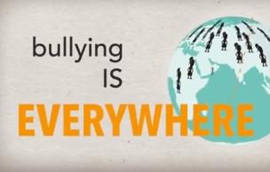 Lien permanent vers La « femme la plus moche du monde » réalise un film anti-harcèlement
