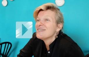 Lien permanent vers Chef Flora Mikula : rencontre avec la seule chef des Franco-Gourmandes