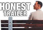 Lien permanent vers Forrest Gump a son Honest Trailer !