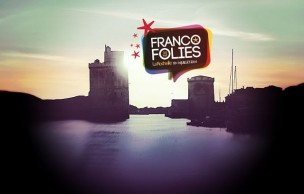 Lien permanent vers Gagnez 3 pass 3 jours pour les Francofolies 2014!