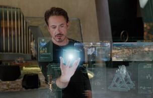 Lien permanent vers Le futur, c'est maintenant : la science-fiction qui existe vraiment