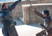 Lien permanent vers Game of Thrones 4×08 a sa fin alternative