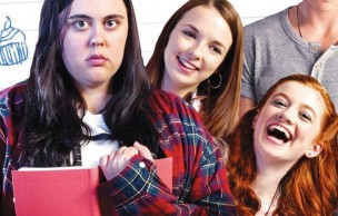 Lien permanent vers Get The Look – My Mad Fat Diary