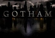 Lien permanent vers Gotham, le prequel de Batman, tease le Joker dans un nouveau trailer