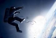 Lien permanent vers Gravity et toutes ses erreurs, présentées par Neil deGrasse Tyson
