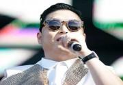 Lien permanent vers Hangover : Psy a encore frappé. Et Snoop Dogg est dans le coup.