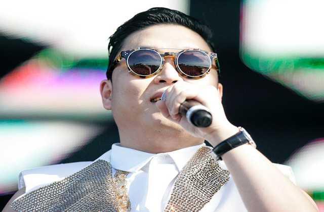Hangover : Psy a encore frappé. Et Snoop Dogg est dans le coup.