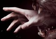 Lien permanent vers Hemlock Grove saison 2 : le premier trailer !
