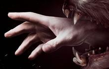 Hemlock Grove saison 2 : le premier trailer !
