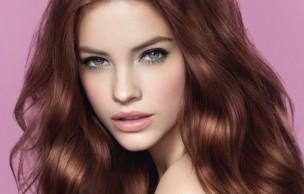 Lien permanent vers Teste l'Huile Absolue Haute Expertise EverRiche de L'Oréal Paris !