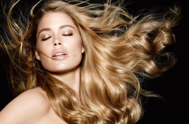 Huile Extraordinaire pour cheveux fins de L'Oréal Paris : le test !
