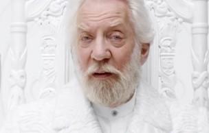 Lien permanent vers « Hunger Games – La Révolte » (partie 1) : un nouveau teaser