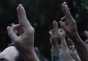 Lien permanent vers Hunger Games et la révolte… en Thaïlande