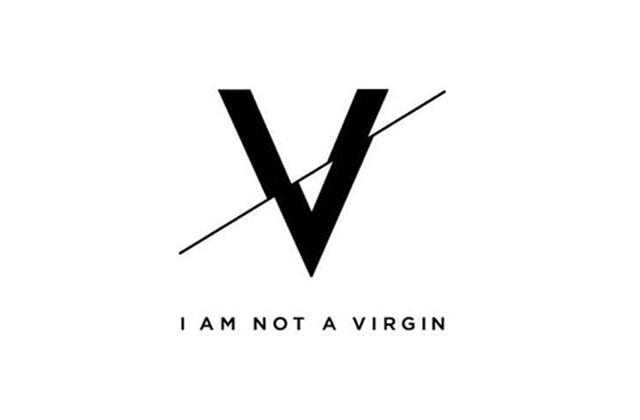Les jeans écolo d'I am not a virgin