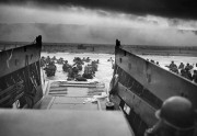 Lien permanent vers #ImagineTwitterEn1944, le hashtag du Débarquement
