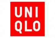Lien permanent vers Inès de la Fressange sort une deuxième collection pour Uniqlo !