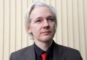 Julian Assange invité à défiler pour Ben Westwood à la prochaine Fashion Week de Londres