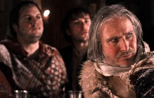Lien permanent vers Test — Quel chevalier de Kaamelott es-tu ?