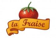 Lien permanent vers LaFraise, le célèbre e-shop de t-shirts, ferme après 10 ans d'existence