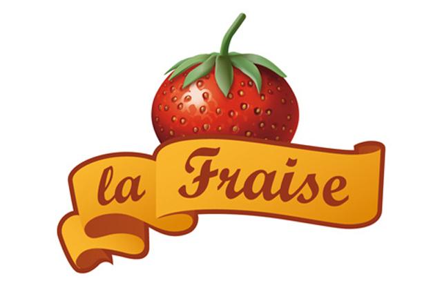 LaFraise, le célèbre e-shop de t-shirts, ferme après 10 ans d'existence