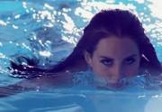 Lien permanent vers Lana Del Rey dévoile le clip de Shades of Cool