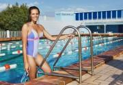 Lien permanent vers Laure Manaudou crée sa propre ligne de maillots de bain