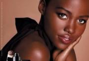 Lien permanent vers Lupita Nyong'o est le nouveau visage de Lancôme !
