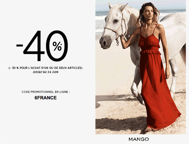 Soldes d 39 t 2014 c 39 est l 39 heure des ventes priv es - Code promo venteprivee com frais de port ...