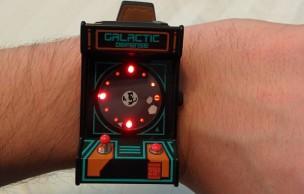 Lien permanent vers Les montres incroyables sont de sortie sur Reddit
