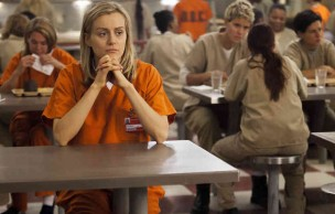 Lien permanent vers Orange is the New Black, saison 2 — Mes pronostics