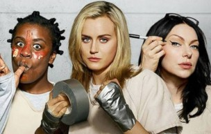 Lien permanent vers Orange is the New Black saison 2, un retour magistral (sans spoilers)