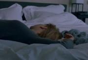 Lien permanent vers L'oreiller qui fait du son : l'objet pas si WTF du jour