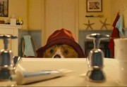 Lien permanent vers L'Ours Paddington… le film ?