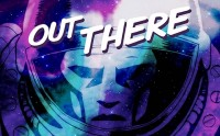 Out There, le jeu mobile qui a tout d'un grand, est à -50% !