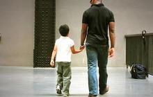 De la perception de la figure paternelle par les madmoiZelles