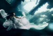 Lien permanent vers Les photographies sous-marines de Benjamin Von Wong