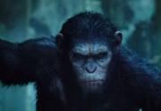 Lien permanent vers «La Planète des Singes : L'Affrontement»se dévoile dans un dernier trailer