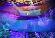 Lien permanent vers Le plus grand trampoline du monde ouvre le 4 juillet