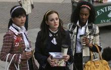 Quelle était la tendance la plus bizarre de ton collège/lycée ?