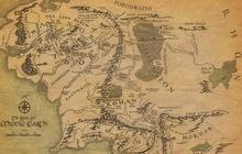 Connaissez-vous bien les cartes imaginaires de vos livres préférés ?