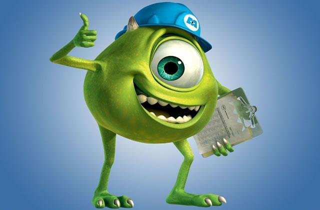 Quizz — Connais-tu bien les monstres du cinéma ?