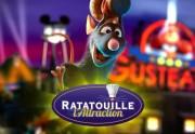 Lien permanent vers Ratatouille débarque à Disneyland Paris !