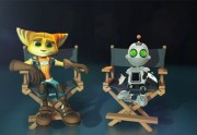 Lien permanent vers Ratchet & Clank le film : une première bande-annonce !