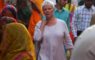 Lien permanent vers La santé en voyage : conseils d'une baroudeuse