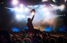 Sélection des festivals européens de l'été 2014