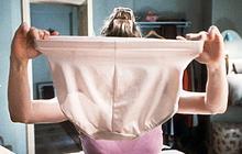 Selection de slips pour couvrir tes jolies fesses